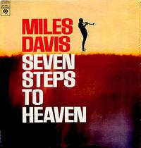 Miles-Davis-Seven-Steps-To-He-314173