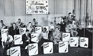 Billy_Bauer_Metronome_All_Stars_1948-1949