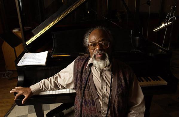 Jazz_Sir_Roland_Hanna