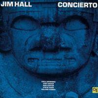 AlbumcoverJimHall-Concierto
