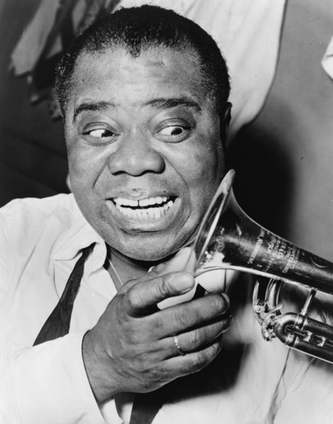 470px-Louis_Armstrong_NYWTS_3