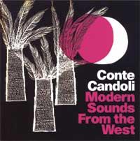 16_Candoli