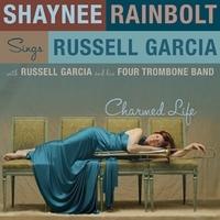 Rainbolt3