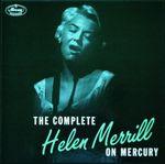Helen_merrill_on_mercury