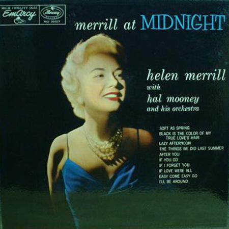 Helen.merrill