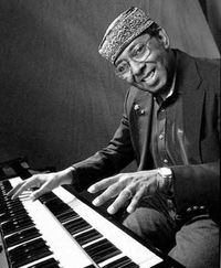 Jimmy_mcgriff