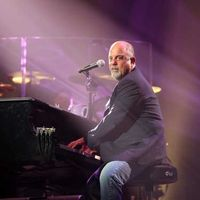 1-thumbjune19billy_joel_1