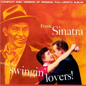 Songs-For-Swingin-Lovers-1