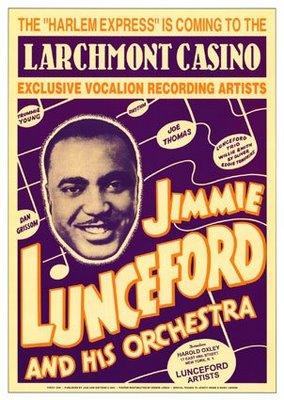 Jimmie+lunceford