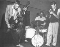 Gerry_Mulligan_Quartet