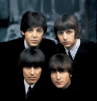 Beatles-grammy-tribute-2008-hanks-across-universe