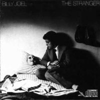Billy_Joel_-_The_Stranger