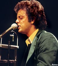 Billy-joel-200-032608