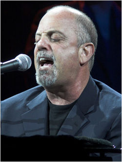 Billy_joel