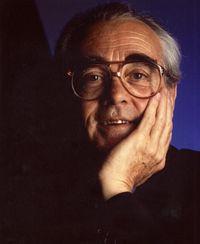 Michel-legran