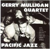 Gerry-mulligan-quartet