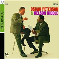 Oscar_Peterson-Oscar_Peterson_and_Nelson_Ri_2