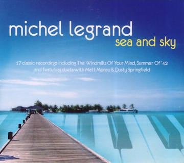 MichelLegrand