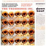 AlbumcoverTrombonesInc