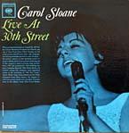 Carol-sloane-live-at-30-b