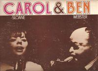 Carol - Ben c.1964