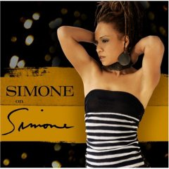 Simone_on_simone