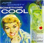 June_Christy_-_Something_Cool_St-1