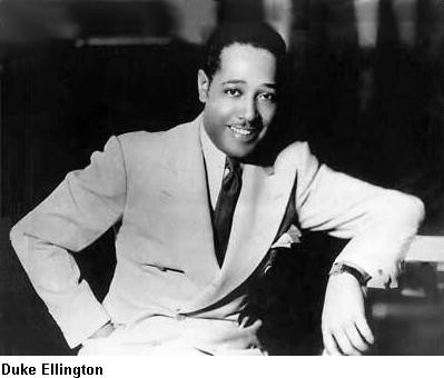 Duke ellington 17