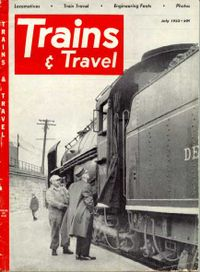 Trains_Travel-July_1952