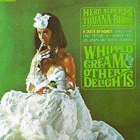 Herb-alperts-tijuana-brass
