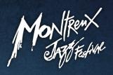 MJF_header_logo