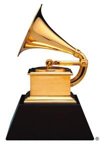 Grammy2