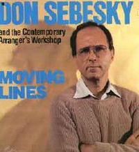 Donsebesky