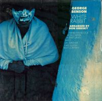 George Benson - White Rabbit_thumb