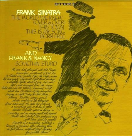 Frank_Sinatra_-_The_World_We_Knew_(1967)