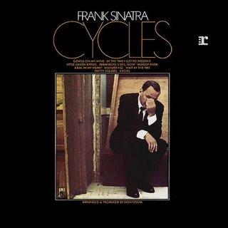 Frank+sinatra+-+cycles