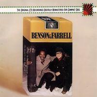 Benson&Farrell