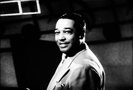 Duke-Ellington-pb01