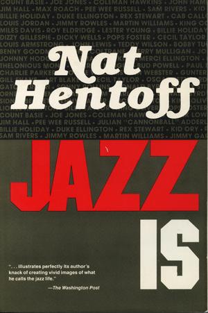Jazzis_hentoff_web