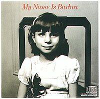 200px-My-name-is-barbra