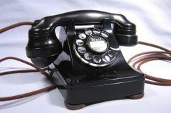 Model3026501-300x199