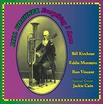 BK-CD-cover2