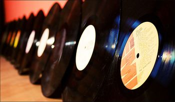 Records-682_776703a-1