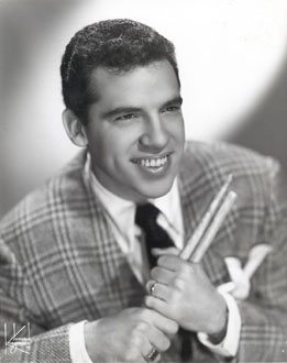 Buddy-rich-med