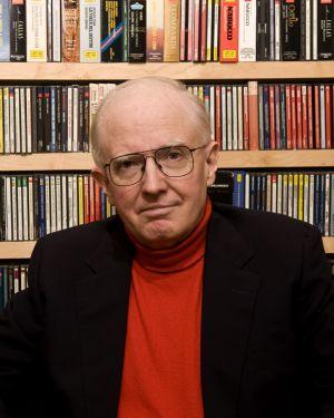 Hank-O'Neal-2009-Ian Clifford