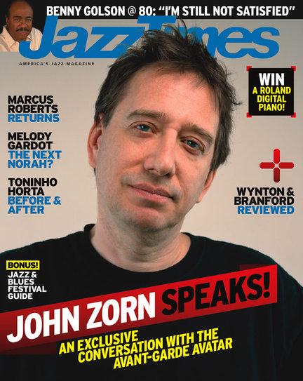 200905_cover_JAZZTIMES