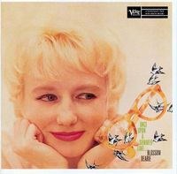 Blossom-dearie