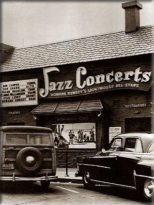 Lighthousecafe_jazzconcertsfront