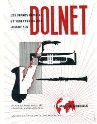 Dolnet-6-R