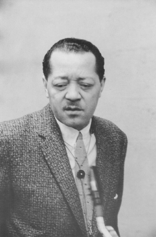 LesterYoung